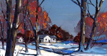 merlin-enabnit_early_snow