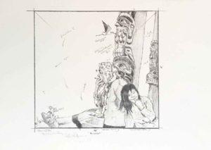 robert-genn_drawing