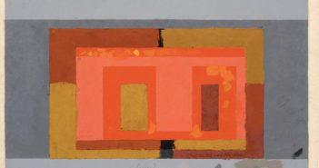 josef-albers_variants_1947