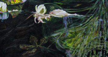 leanne-cadden_painting