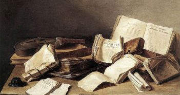 Jan-Davidsz.-de-Heem_Still-Life-of-Books