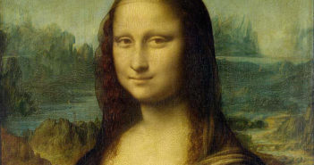 leonardo-da-vinci_mona-lisa_featured