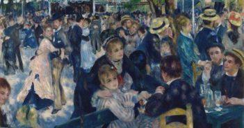 Renoir_Ball-at-the-Moulin-de-la-Galette