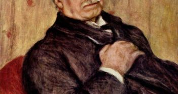 Pierre-Auguste_Renoir_portrait-of-Paul-Durand-Ruel_1910