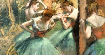 edgar-degas_dancers-pink-and-green