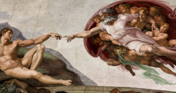 michelangelo_creation-of-adam2