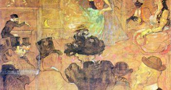 Toulouse-Lautrec_Mauri-Dance