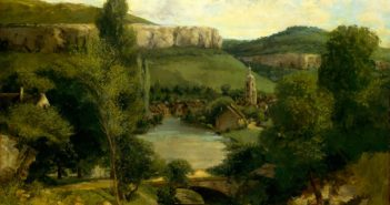 gustave-courbet_view-of-ornans