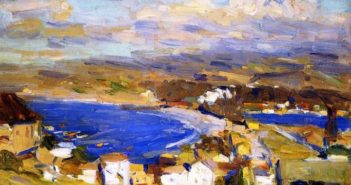 e-charlton-fortune_study-of-monterey-bay