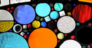 nic-east_lampwork-beads