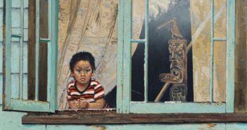robert-genn_window_oil-on-canvas_1972