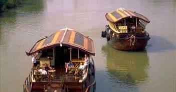chao-phraya-river