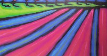1-The-Lavender-Roads---Par