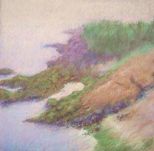 michael-johnson-cutler bay-fog-maine