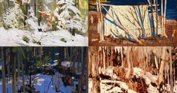tom-thomson_letter-group