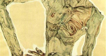 egonschiele_nudeself_big