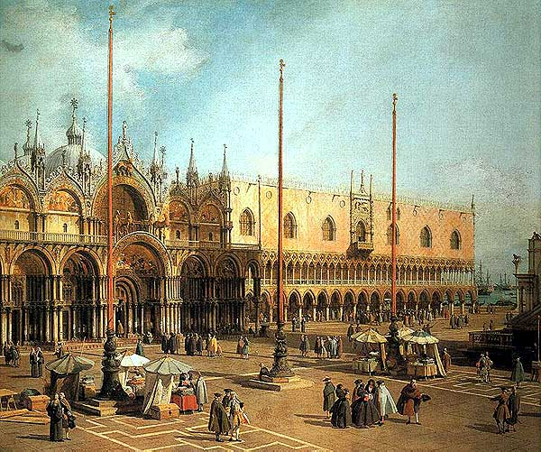 canaletto_sanmarco_big