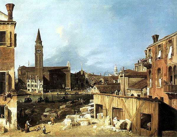 canaletto_stonemason_big