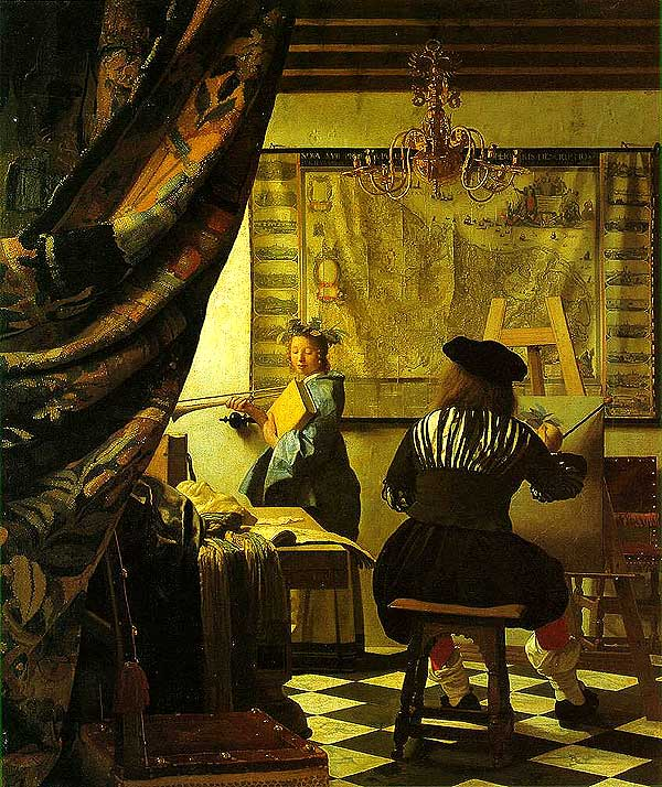 vermeer_artofpainting_big
