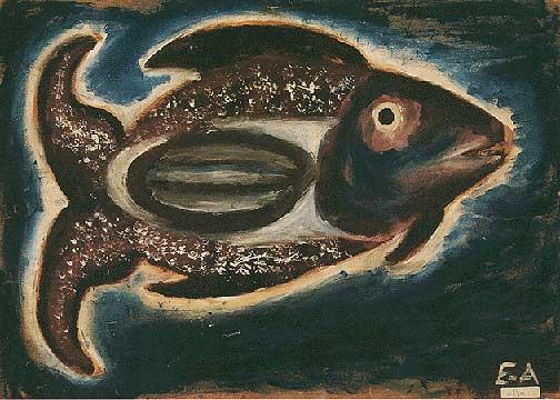armagan-fish_big
