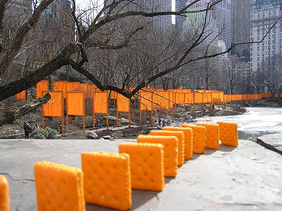 the-crackers