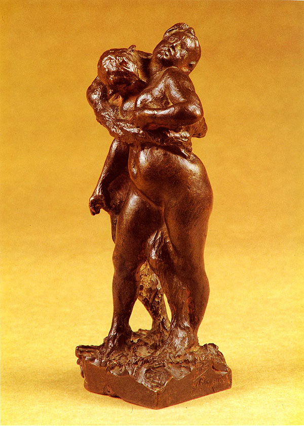 zorn-sculpture_big