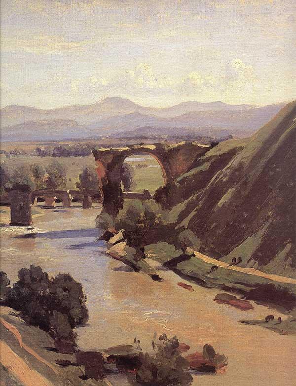 corot-augustan-bridge_big