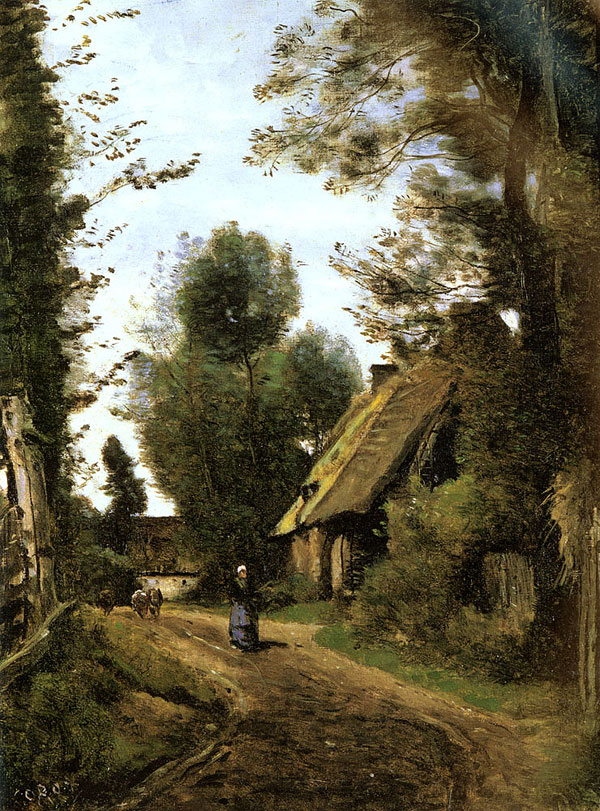 corot-st-quentin_big