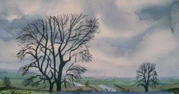hockney-trees-puddles_big