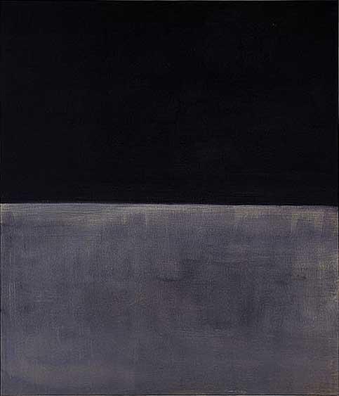 rothko-minimalist_big