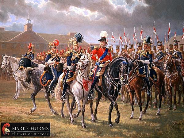 churms-crimea-war_big