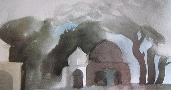 onley-lodi-tombs_big