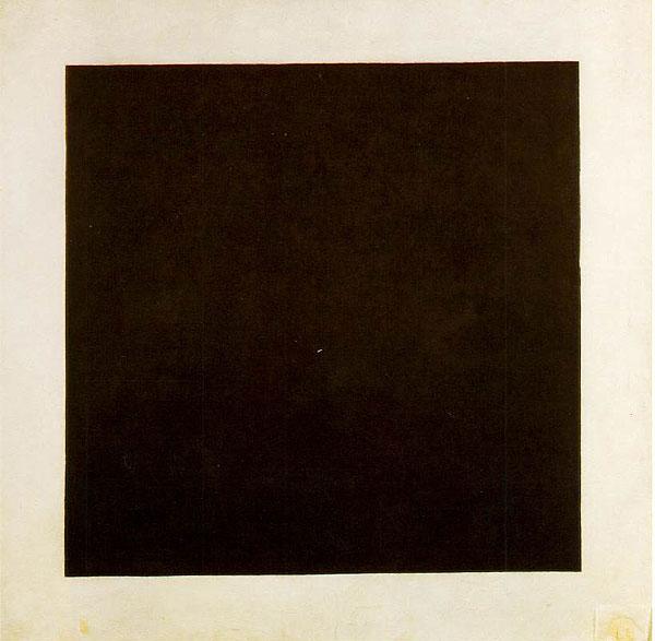 malevich-black-square_big