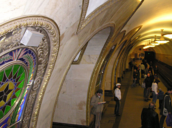 moscow-metro1_big