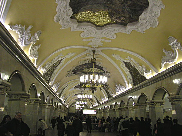 moscow-metro2_big