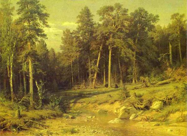 shishkin-pine-forest_big