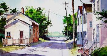 060705_taylor-painting_big