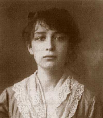 camille-claudel-photo_big