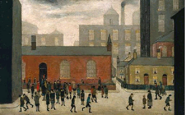 ls-lowry-school_big