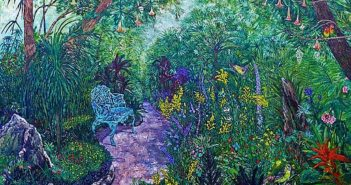 rainforest-gardens-linda-j-bean