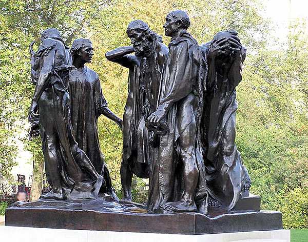 rodin-burghers_big
