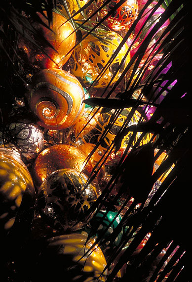 chihuly-fountain_big