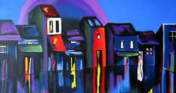 120605_faulkes-painting_big