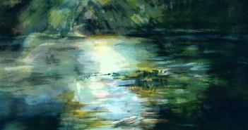 121305_kent-painting_big