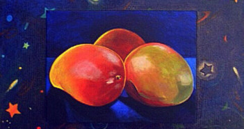 122005_tiainen-painting_big