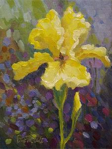 060606_jan-blencowe-painting
