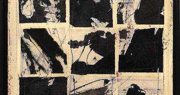 062306_karen-jacobs-painting
