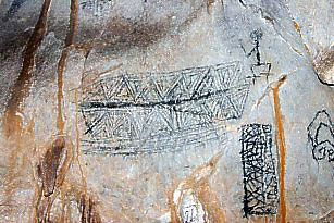 cave-painting-taino-food2