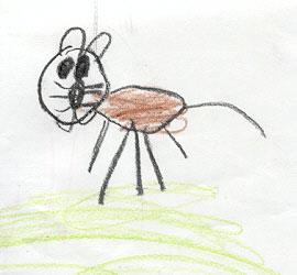 preschematic-child-artwork2