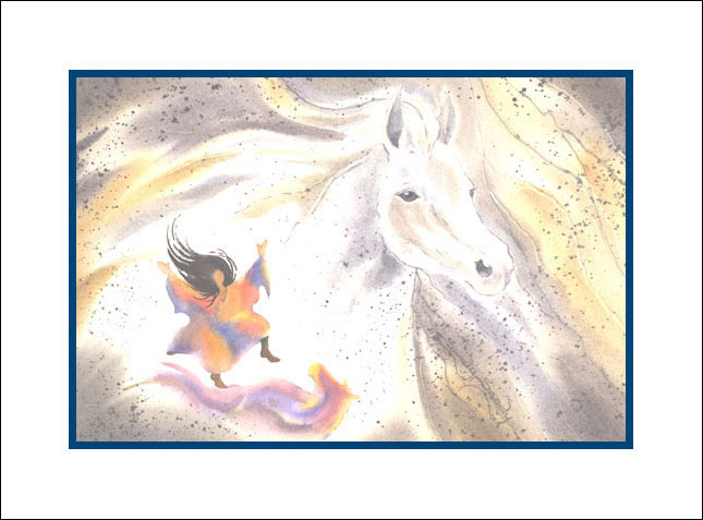 042707_sandy-sandy-spirit-artwork